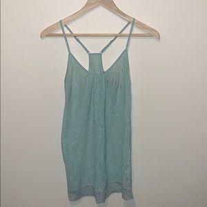 Betsey Johnson Nightie/chemise